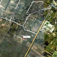 (Код обьекта Т1712) Продажа земельного участка 20 соток, с. Личанка, Киево-Святошинский р-н.