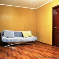 (код объекта K20942) Продажа 2комн. квартиры. Лесной просп. 31, Деснянский р-н.