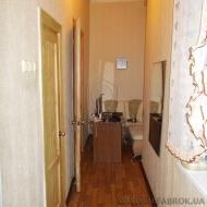 (код объекта K27329) Продажа 2комн. квартиры. Нижний Вал ул. 35, Подольский р-н.