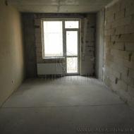 (Код объекта К22904) Продам 2-к квартиру, Дарницкий р-н, ул. Драгоманов 40-з