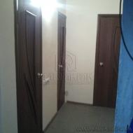 (код объекта K27417) Продажа 3комн. квартиры. Глушкова Академика просп. 12, Голосеевский р-н.