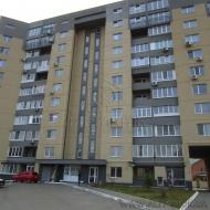 (код объекта K27406) Продажа однокомнатной квартиры. Туполева Академика ул. 17-К, Святошинский район.