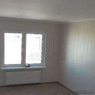 (Код обьекта К18070) Продажа 1-ком. квартиры 38 м2, ул. Ващенко 7, Дарницкий р-н.