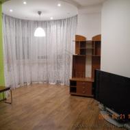 Продам 2-х ком. квартиру, М Житомирская Киевская обл., Киев (Код K27512)