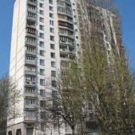квартиру, Киев, Шевченковский, шуля, Борщаговская ул., 12 (Код K27523)