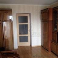Продам 2комн. квартиру, Киев, Днепровский, Бышевский пер., 9 (Код K27565)