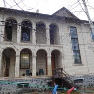 (Код объекта Н7176) Продажа отличного дома 500 кв.м. в городе Ирпень.