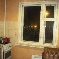 (код объекта K27356) 3комн. квартиры. Мишуги Александра ул. 3, Дарницкий р-н.