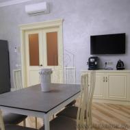 (код объекта K27597) 4-х комнатная квартира. Кожемяцкая ул. 20в, Подольский р-н.