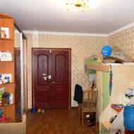 (код объекта K27602) Продажа 5комн. квартиры. Печенежская ул. 9, Шевченковский р-н.