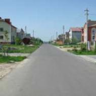 участок 1000 соток, Белогородка (Код T1867)