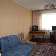 Продажа 3 комн. квартиры, Киев, Тростянецкая ул., 3, Дарницкий р-н. (Код K27633)