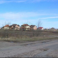 Продам участок 22 соток, Борщаг, Киево-Святошинский (Код T1871)