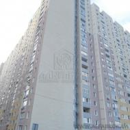 Продажа 3 комн. квартиры, Киев, Закревского Николая ул., 97, Деснянский р-н. (Код K27718)