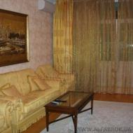 (код объекта K27737)Аренда 2-х комнатной квартиры. Зверинецкая ул. 59, Печерский р-н.