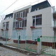 Продам СУПЕР-современное офисное здание, Печерский р-он (Код объекта С499)