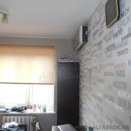 Продам квартиру, Киев, Днепровский, ДВРЗ, Алма-Атинская ул., 39а (Код K27716)