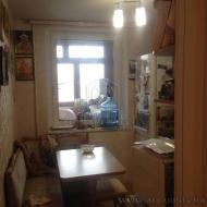 Продам квартиру, Киев, Святошинский, Зодчих ул., 72 (Код K27785)