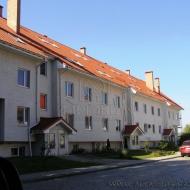 Продам квартиру, Крюковщина, Парковая ул., 2 (Код K14523)