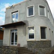 Продам котедж, дом, дачу, Бровары (Код H4142)
