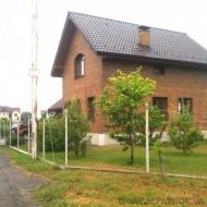Продам котедж, дом, дачу, гне (Код H4146)