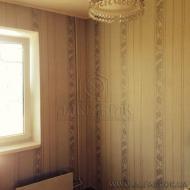 Продам квартиру, 0Киев, Деснянский, Бальзака Оноре ул., 50 (Код K18719)