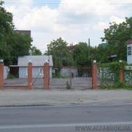 Продам участок 6 соток, Киев, Подольский, Стеценко ул., 28 (Код T375)