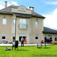 Сдам котедж, дом, дачу, Софиевская Борщаговка (Код H7227)