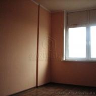 квартиру, Киев, Деснянский, Закревского Николая ул., 93А (Код K27410)