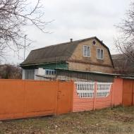 Продам котедж, дом, дачу, Гора (Код H3152)