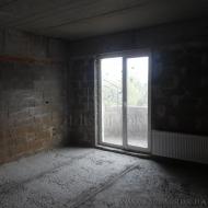 Продажа 2 комн. квартиры, Пролески, Морозова Павлика ул., 14 (Код K24804)