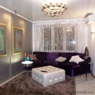 (код объекта K15658) Продажа 4комн. квартиры. Днепровская набережная 23, Дарницкий р-н.
