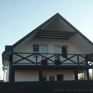 Продам котедж, дом, дачу, Гнедин (Код H7246)