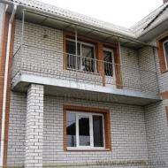 Продам котедж, дом, дачу, 0Киев, Дарницкий, Бортничи (Код H7185)