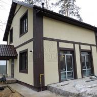 Продам коттедж, площадью 115 кв.м. город Ирпень (Код H2674)