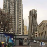 Продам квартиру, Киев, Шевченковский, Сикорского, 4Б (Код K10829)