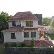 Продам котедж, дом, дачу, кн (Код H3987)
