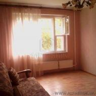 Продам квартиру, Киев, Дарницкий, Позняки, Здолбуновская ул., 5а (Код K11156)