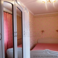 Продам квартиру, Киев, Печерский, зв, Киквидзе ул., 13А (Код K12369)