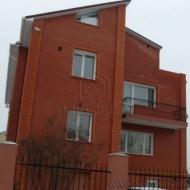 Сдам котедж, дом, дачу, Софиевская Борщаговка (Код H7269)