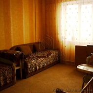 Продам квартиру, 0Киев, Деснянский, Троещина, Закревского Николая ул., 63 (Код K13267)