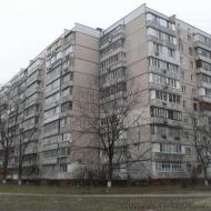Продажа 5 комн. квартиры ул. Тростянецкая, 6, Дарницкий р-н. (Код К11565)