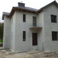 Продам котедж, дом, дачу, Киев, Дарницкий, борт (Код H843)
