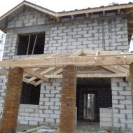 Продам котедж, дом, дачу, Киев, Дарницкий (Код H7282)