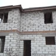 Продам котедж, дом, дачу, гора (Код H7281)