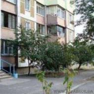 Продам квартиру, 0Киев, Деснянский, Цветаевой Марины ул., 12 (Код K19735)