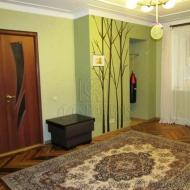 квартиру, Киев, под, Константиновская ул., 56 (Код K21391)