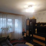 (код обьекта К21877) Продажа 2-х комн. квартиры, ул. Ленина, 16, Бортничи, Дарницкий р-н.