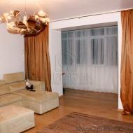 Продам квартиру, Бровары, Грушевского ( Бровары ), 21 (Код K21585)
