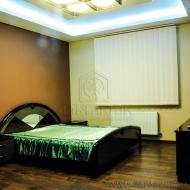 Сдам квартиру, Софиевская Борщаговка, Волошковая (Софиевская Борщаговка), 74 (Код K21829)